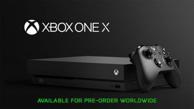 XBOX-ONE-X-is-now-available-for-pre-order-worldwide