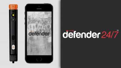the-defender